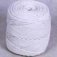 """tali asbes jual asbes tali 3/8"""" 1/2"""" 5/8"""" 3/4"""" Rp.17.000/kg"""