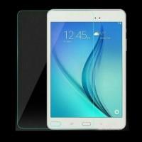 Tempered Glass Samsung Galaxy Tablet Tab 2 7.0 P3100 | Anti Gores Kaca