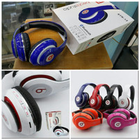Beats STN 13 Headphone bluetooth