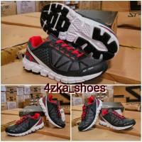 harga Sepatu Running Spotec-ori Tokopedia.com