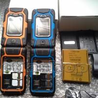 harga Landrover X9 X8 F999 Baterai 16800mah Ponsel Handphone Hp Outdoor Flip Tokopedia.com