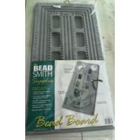 Bead board Besar 27x50cm Beadsmith