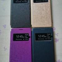 Soft Case Sony Xperia T2 Ultra