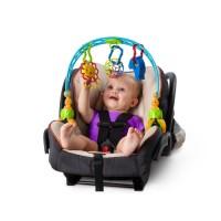 harga Oball Flex'N Go Activity Arch Mainan Bayi Di Stroller Dan Carseat Baby Tokopedia.com