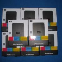 harga Hardisk Eks 500GB Bisa Buat Laptop & Pc + Bonus FULL GAME + FILM Tokopedia.com