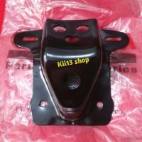 Pangkon Dudukan Stop Lamp Yamaha Rx King New Ori