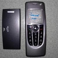 harga Casing HP NOKIA 9300 casing nokia jadul / lama Tokopedia.com