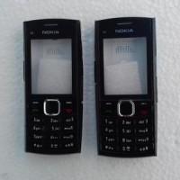 Casing HP NOKIA X2-02 casing nokia jadul / lama