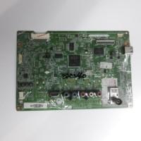 harga Mainboard Tv Led / Lcd Lg 32cs460 Tokopedia.com