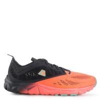 Original Sepatu League Volans 2.5 W