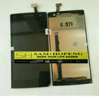 Oppo Find 5 mini / R827 LCD + Touchscreen