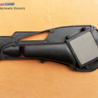 Fast Bikes Tuning Air Filter untuk Suzuki Skywave/Hayate (FBT-034)