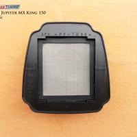 Fast Bikes Tuning Air Filter untuk Yamaha MX King 150 (FBT-025)