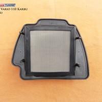 Fast Bikes Tuning Air Filter untuk Honda Vario 110 Karbu (FBT-016)