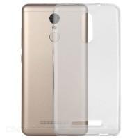 Ultra Thin TPU Case for Xiaomi Redmi Note 3 / Note 3 Pr Diskon