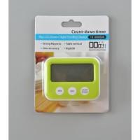 Digital Desktop Smart Clock - Jp9913 Jam Alarm Meja Murah
