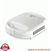 Toaster - Miyako - TSK-258