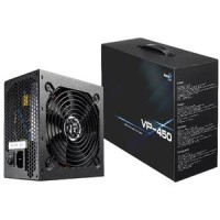 POWER SUPPLY UNIT / PSU AEROCOOL VP-450 450W