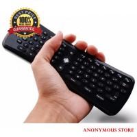 Keyboard Wireless Air Mouse PC/Android/Smart TV/ TV Box (Gyro Sensor)