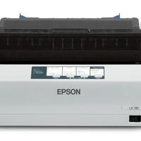 Printer Epson LX310 Dot Matrix Garansi Resmi Epson Indo