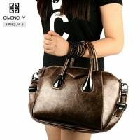 Tas Givenchy antigona Kenya Grained Metalic leather (3/9982/8)