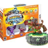 harga Skylanders Giants Starter Pack - Nintendo 3DS Tokopedia.com