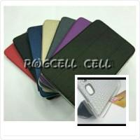 Flipcase / Flip Case / Cover Lenovo Phab Plus / + / 6,8 inch