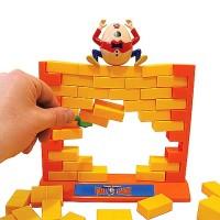 Humpty Dumpty Wall Game - Permainan edukasi