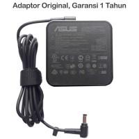 Charger Adaptor Laptop ASUS K401E U46S K42J A42J U46S F83S A43S X83V