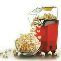 harga popcorn maker mesin popcorn promo murah Tokopedia.com