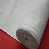 ASBES KAIN Jual Asbestos Cloth Murah Harga PerKG.