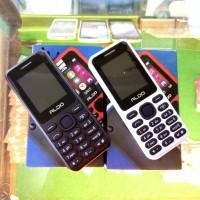 harga Hp Murah ALDO AL138 / hp ALDO Tokopedia.com