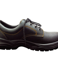 harga Sepatu Original Krisbow Safety Shoes Hercules 4 inc GL 9901 Tokopedia.com