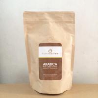 Jual Rumacoffee Arabica Luwak Coffee 250 Grams Murah