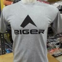 Harga tshirt baju kaos pria gunung | Hargalu.com