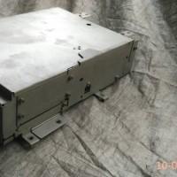 printer modul cabutan mp2000 ricoh dan gestetner