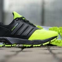 adidas springblade marathon made in vietnam GO black green