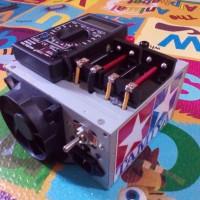 harga charger boom & discharger tamiya sloop/stb/sto/speed Tokopedia.com
