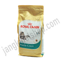 Royal Canin Adult Maine Coon 31, 2kg