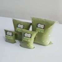 Jual 100 gram Pure Matcha Green tea Powder (high quality) Murah