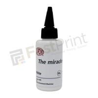 inta Printer DTG Dupont White ink Direct To Garment (Putih) 100 ML