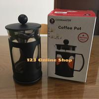 harga Cook Master Coffee Plunger / French Press / Coffee Pot (600ml) Tokopedia.com