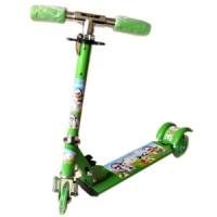 harga otopet skuter-outdoor-mainan-anak-edukasi-mainan-edukatif-scooter Tokopedia.com