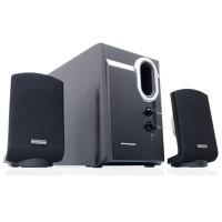 harga Speaker Aktif Simbadda CST 5100n Tokopedia.com