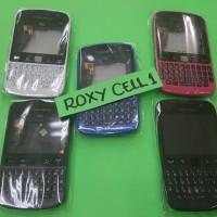 BB Blackberry 9720 Ts Casing Kesing 9720 Housing Cs 9720 Fullset Ori