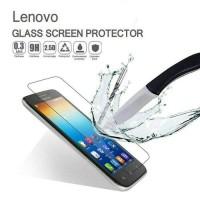 Tempered Glass Lenovo Vibe S1 / Vide X2 / P1M / P1 Turbo   Screen