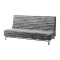 IKEA BEDDINGE (SARUNG SOFA BED)