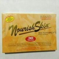 Harga Nuriskin Cream Siang Malam Hargano.com