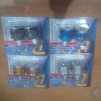 harga Setelan Shock Depan / Free Load Yamaha R25 Bpro Tokopedia.com