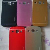 Case Motomo Samsung Galaxy Core/Core Duos(i8260/i8262)